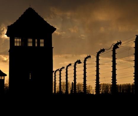 Auschwitz - Visita turística con guía y numero reducido de partecipantes