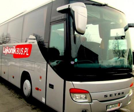 Transporte desde Cracovia al Museo Oswiecim Auschwitz (de una sola mano)