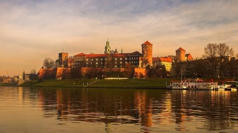 Weekend w Krakowie 2018 - kompletny przewodnik